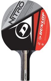 Dunlop Nitro Power