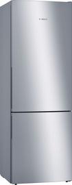 Ledusskapis Bosch KGE49VI4A