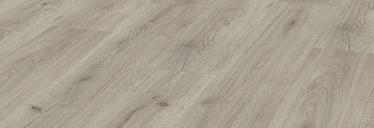 Lamināts Kronotex Catwalk, 1376 x 193 x 8 mm