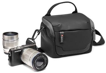 Manfrotto Advanced 2 Shoulder Bag XS MB MA2-SB