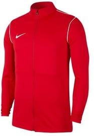 Nike Dry Park 20 Track Jacket BV6885 657 Red S