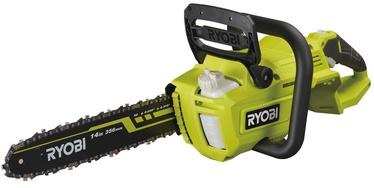 Elektriskais motorzāģis Ryobi RY36CSX35A-0, bez akumulatora