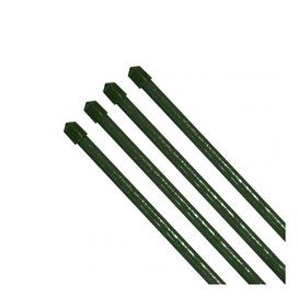 Шпилька SN Tension Bar 6x1550mm Green