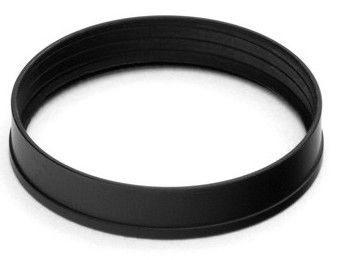 EK Water Blocks EK-Torque STC 16/10 Color Rings Pack Black 10pcs