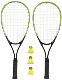 Stiga Loop 22 Speed Badminton Set