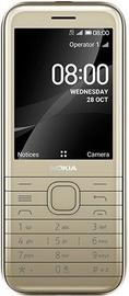 Nokia 8000 Gold