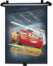 Kaufmann Roller Sun Shade Cars
