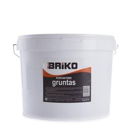 Briko Contact Primer 10kg