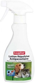 Beaphar Bio Insect Lotion 250ml