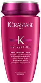Kerastase Reflection Bain Chromatique Multi-Protecting Shampoo 250ml