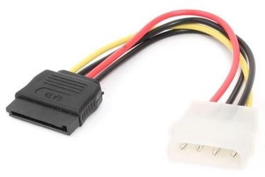 Vads Gembird Cable SATA to MOLEX 0.15m
