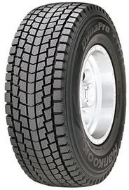 Зимняя шина Hankook DynaPro I Cept RW08, 235/65 Р17 104 T C F 73