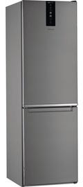 Холодильник Whirlpool W7 831T OX