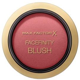 Vaigu sārtums Max Factor Facefinity 50 Sunkissed Rose