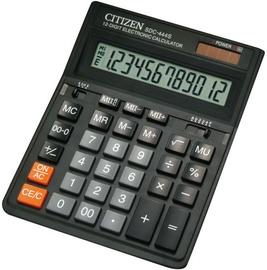 Калькулятор Citizen Desktop Calculator SDC-444S