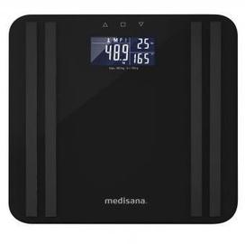Svari Medisana BS465 Black