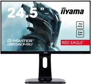 Iiyama G-Master Red Eagle GB2560HSU-B1