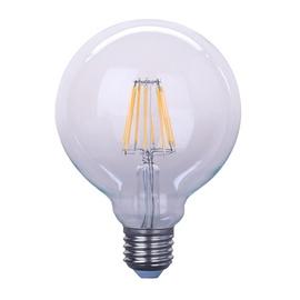 Лампочка Okko Bulb Led G95 6W E27 830 Fl 580lm 15kh
