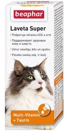 Beaphar Laveta Super for Cats 50ml