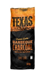 Cietk.ogle Texas Club 10 kg rupjas frakcijas