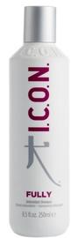 I.C.O.N. Fully Antioxidant Anti-Aging Shampoo 250ml
