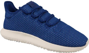 Adidas Tubular Shadow CK Shoes B37593 Blue 44 2/3