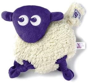 Игрушка для сна Sweet Dreamers Babby Comforetr Evan Snuggly Purple