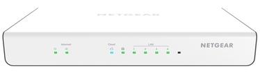 Netgear Insight Instant VPN Router BR500-100PES