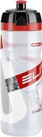 Elite Super Corsa 750 ml
