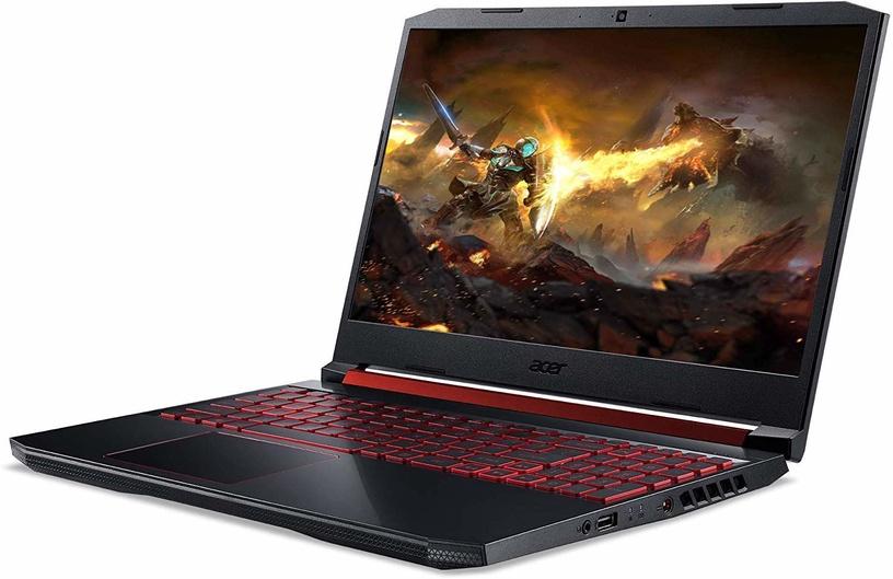 Ноутбук Acer Nitro 5 AN515-43 NH.Q6ZEP.006 AMD Ryzen 5, 8GB/512GB, 15.6″