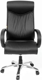 Biroja krēsls Chairman Executive 420 Black