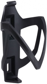 BBB Cycling BBC-19 CompCage Black