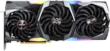 MSI GeForce RTX 2070 Super Gaming X Trio 8GB GDDR6 PCIE RTX2070SUPERGAMINGXTRIO
