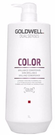 Goldwell Dualsenses Color Conditioner 1000ml