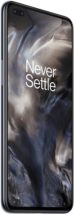 Mobilais telefons Oneplus Nord, pelēka, 8GB/128GB