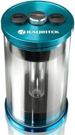 Raijintek RAI-R10 Reservoir Blue 100mm