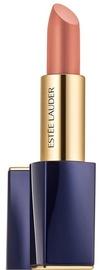 Estee Lauder Pure Color Envy Matte Sculpting Lipstick 3.5g 111