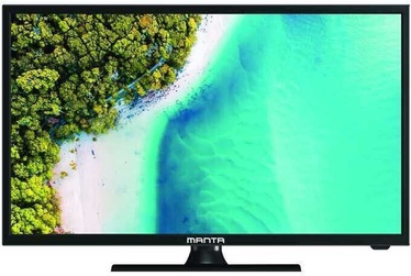 Телевизор Manta 24LHN120D