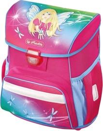 Herlitz Loop Rainbow Fairy 500013906