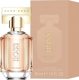 Hugo Boss The Scent for Her 30ml EDP