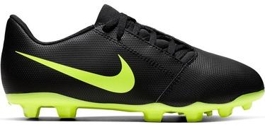 Nike Phantom Venom Club FG JR AO0396 007 Black 37.5