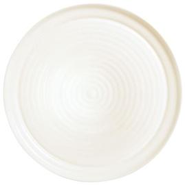 Arcoroc Intensity Pizza Plate 32cm