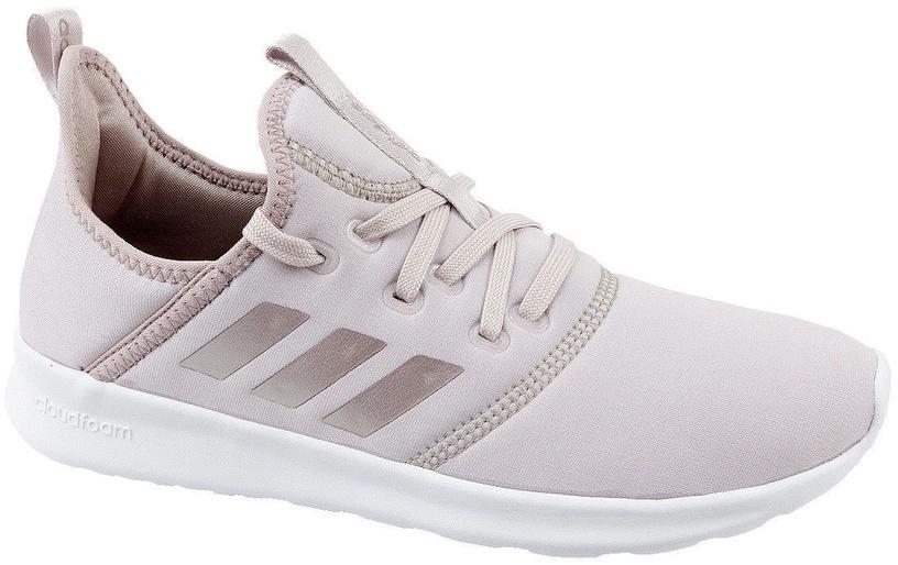 Adidas Cloudfoam Pure Women's Shoes DB1769 38