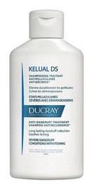 Ducray Kelual Ds Dandruff Shampoo 100ml