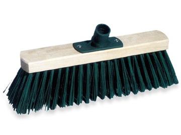 Slota grīdas mazgāšanai York 000130