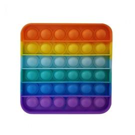 Настольная игра Pop It Multi Colour