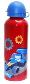 Pudelīte Must Metal Bottle Red 500ml 000579497/RE
