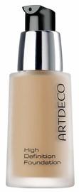 Tonizējošais krēms Artdeco High Definition Foundation Light Ivory, 30 ml