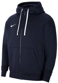Nike Park 20 Hoodie CW6887 451 Navy M