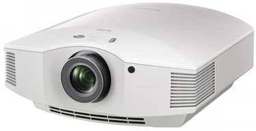 Projektors Sony VPL-HW45ES White